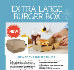 DETPAK_ENDURA_EXTRA_LARGE_BURGER_BOX
