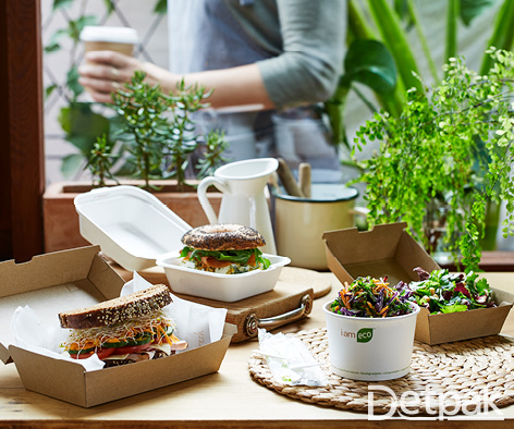 FACEBOOK FOOD DELIVERY GARDEN FRESH