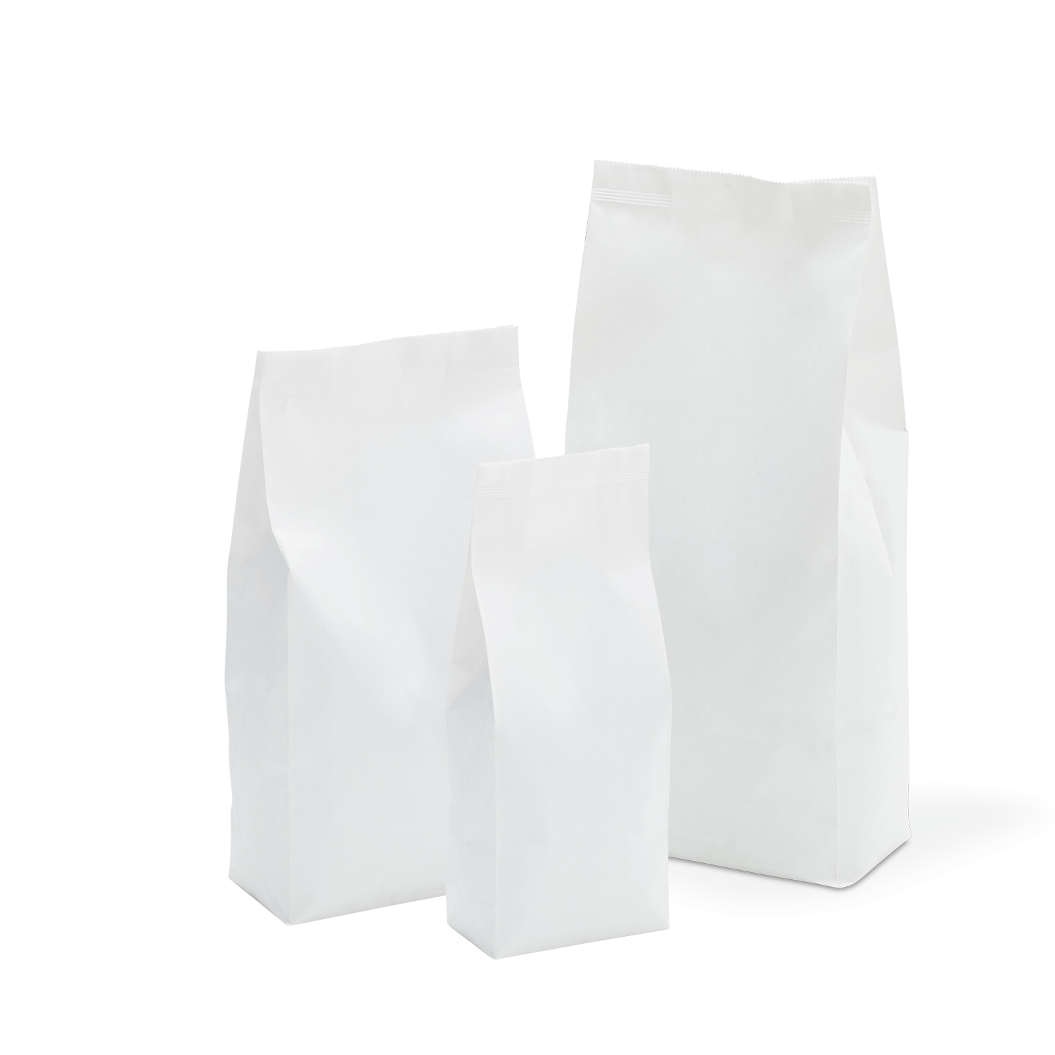 RecycleMe™ Coffee Bags