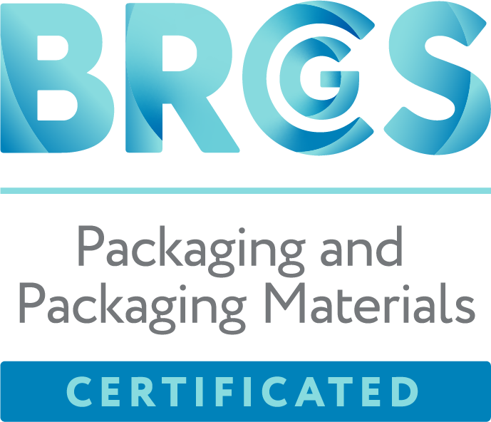 BRCGS_CERT_PACKAGING_LOGO_RGB (002).png