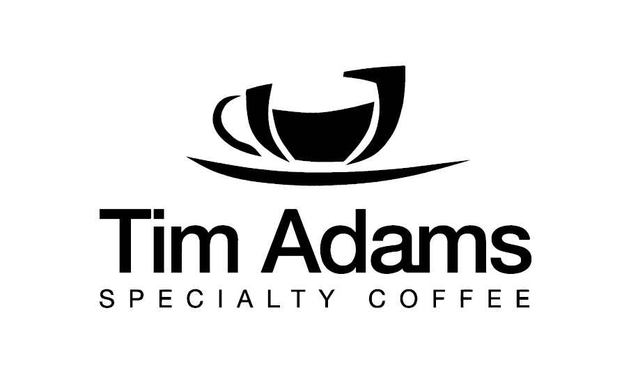 Tim Adams Logo