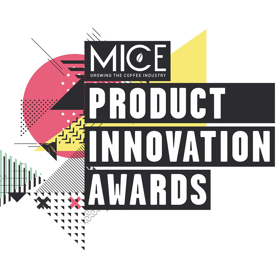 Product Innovation Award logo