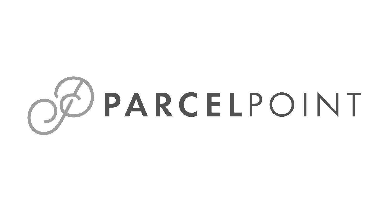 Image of Parcel Point Logo