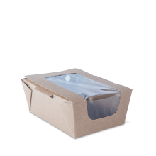Cartons and Trays | Detpak