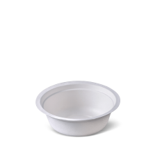 Plates, Bowls and Cutlery | Detpak