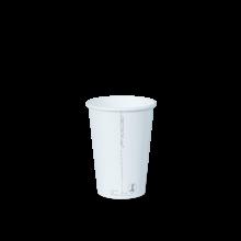 Cups & Cup Accessories | Detpak