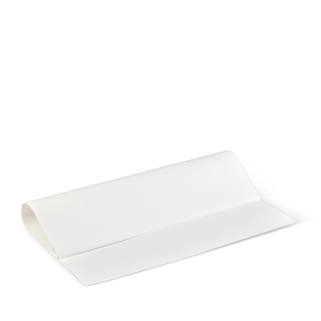F325S0001_Detpak_LARGE_DELI-WRAP™_WHITE.png